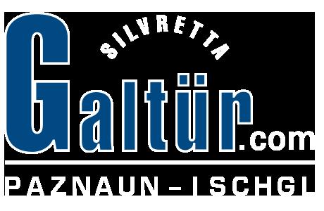 Galtür